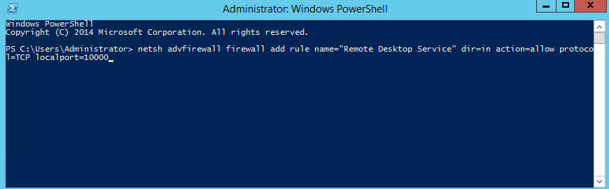 power_shell